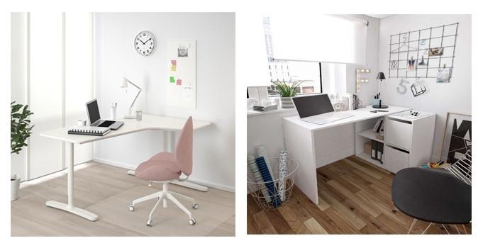 Ý tưởng tối ưu hóa không gian nội thất nhà ở tuyệt hay