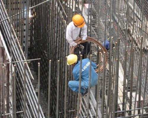 Hướng dẫn xác định chi phí thuê tư vấn quản lý dự án