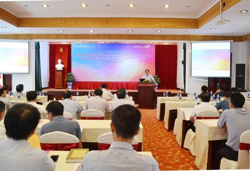 Thừa Thiên – Huế: Khai thác kiến trúc vùng Trung bộ