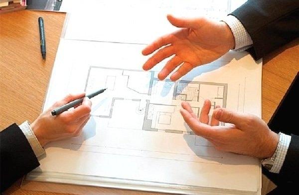 Nhà thầu thẩm tra thiết kế công trình cần điều kiện gì?