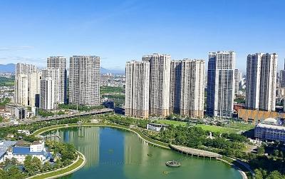 HoREA kiến nghị đẩy mạnh xã hội hoá đầu tư để thực hiện chỉnh trang đô thị