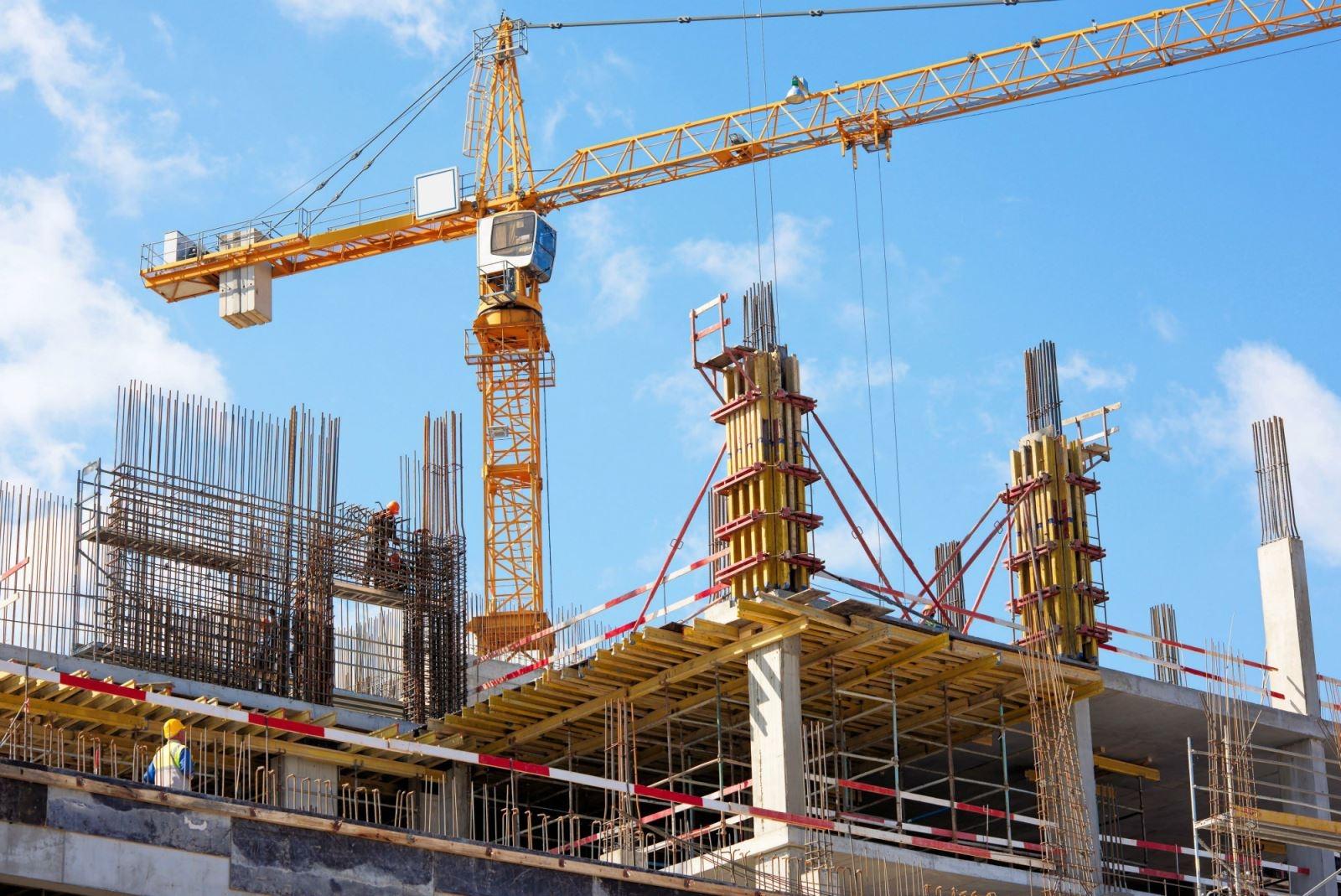 Đề xuất mới về nhiệm vụ và quyền hạn, cơ cấu tổ chức của Bộ Xây dựng