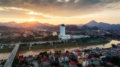 Lạng Sơn: Phê duyệt nhiệm vụ quy hoạch phân khu Khu đô thị, dịch vụ, thể dục thể thao Mai Pha – Tân Liên – Gia Cát