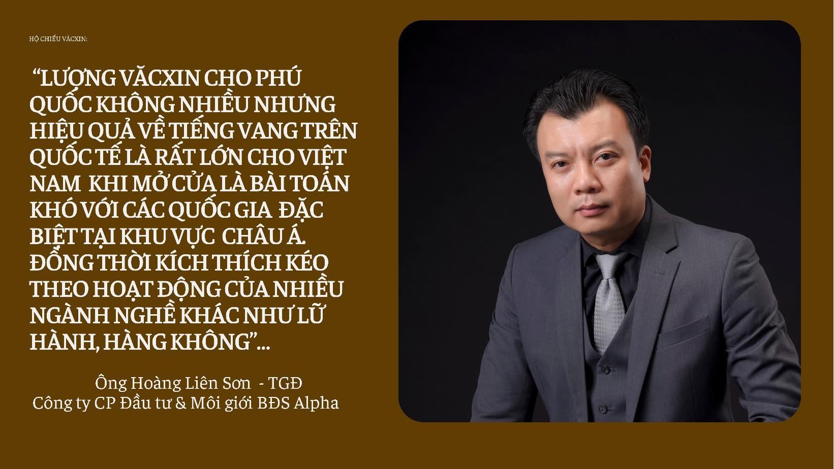 chuan bi san sang thi diem don khach quoc te co ho chieu vaccine den phu quoc