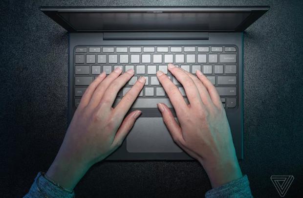 Sở GD-ĐT Hà Nội lên tiếng việc học sinh tử vong khi học trực tuyến