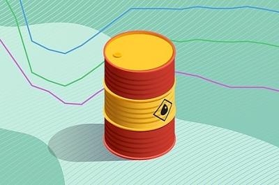 Giá xăng dầu biến động ra sao trong