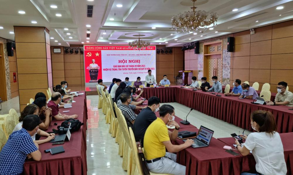 Quảng Ninh: Thúc đẩy giải ngân vốn đầu tư công năm 2021