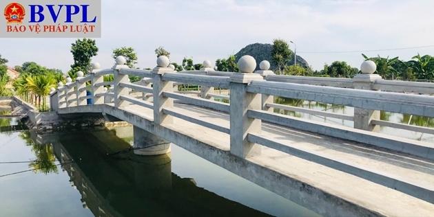 chinh quyen bat luc de biet phu khung xay dung trai phep tren dat lua