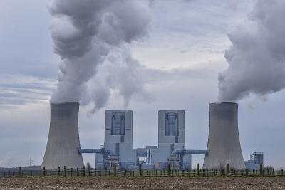 Số dự án điện than đề xuất giảm 76% kể từ Thỏa thuận Paris 2015