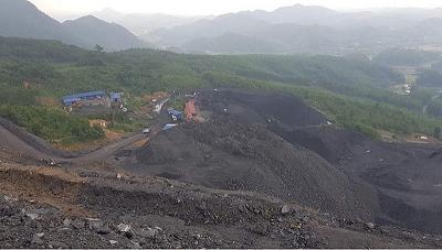 Thái Nguyên: Sẽ rà soát hoạt động khai thác, chế biến, kinh doanh đối với toàn bộ các mỏ khoáng sản