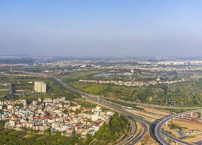 Thị trường BĐS 'nín thở' chờ Luật Đầu tư sửa đổi