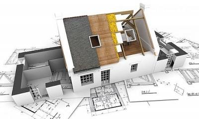 Dự án nào được điều chỉnh tổng mức đầu tư xây dựng?