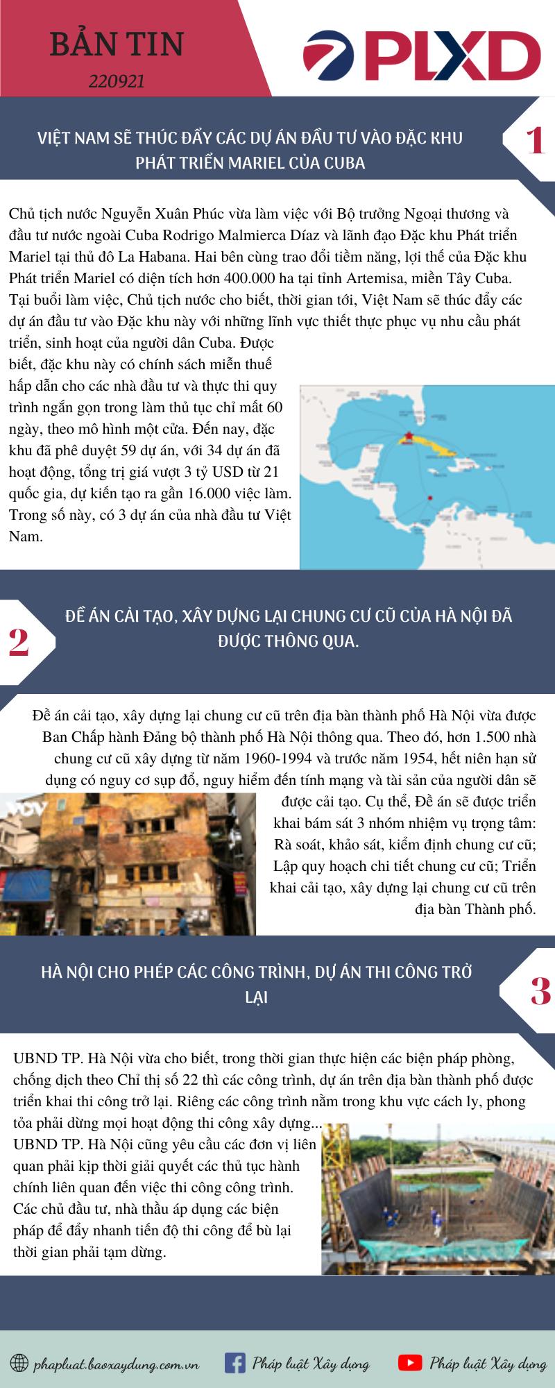 ban tin phap luat xay dung infographics 229