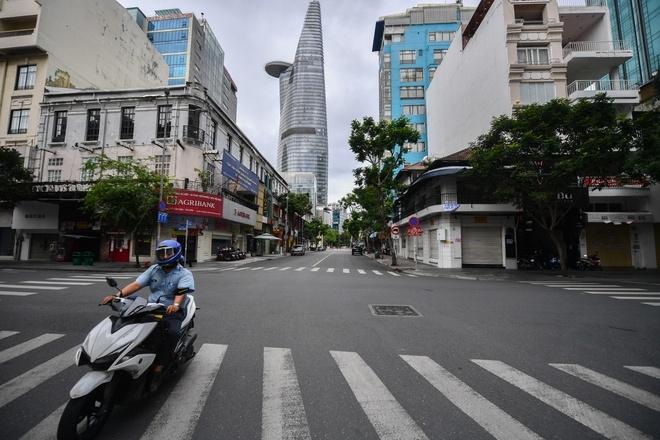 doanh nghiep kien nghi chinh phu manh dan mo cua thich ung voi ncov