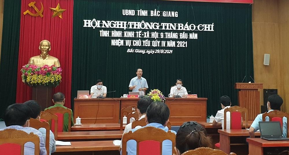 Bắc Giang: Nhiều giải pháp nhằm kiểm soát thị trường, bình ổn giá bất động sản
