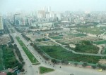 Ban hành quy trình xác định giá đất trên địa bàn Hà Nội