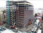 Tạo sự minh bạch trong hợp đồng xây dựng