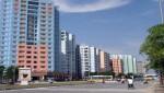 Thực hiện giao dịch mua bán căn hộ chung cư thương mại