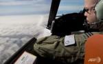 Malaysia quyết tìm thấy MH370