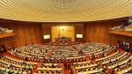 Bảo đảm quyền có chỗ ở của công dân theo Hiến pháp