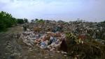 Hà Nội: Nhiều xã chưa có điểm thu gom, xử lý rác thải