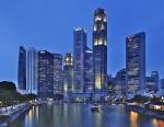 """Singapore hướng tới trở thành một """"quốc gia thông minh"""""""