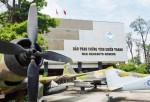 3 bảo tàng Việt Nam lọt vào top 25 bảo tàng hấp dẫn nhất châu Á