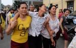 Vụ bé gái tử vong tại BV Quốc Oai: Kỷ luật nhiều bác sĩ, điều dưỡng