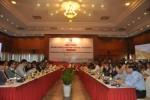 Đà Nẵng: Kỳ vọng trở thành Trung tâm Du lịch-Dịch vụ Quốc tế