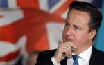 Thủ tướng Anh: Không thay đổi chính sách chống nhập cư