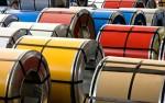 Malaysia áp thuế chống bán phá giá tôn phủ màu của Việt Nam