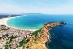 Rough Guides bình chọn Quy Nhơn là điểm đến hàng đầu Đông Nam Á