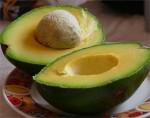 7 siêu thực phẩm chống lại bệnh tiểu đường