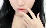 Cảnh báo sức khỏe qua biểu hiện của làn môi