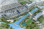 Công ty Đại Quang Minh tiếp tục giới thiệu 2 dự án ra thị trường
