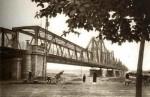 Những bức ảnh quý hiếm về Hà Nội xưa