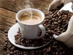 Lợi và hại của việc uống cà phê
