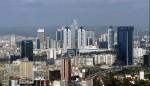 Nhà đầu tư Vùng Vịnh tăng lợi nhuận cho BĐS ở Thổ Nhĩ Kỳ