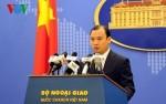 Tổng thống Mỹ và Chủ tịch Trung Quốc sắp thăm Việt Nam