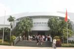 Kỷ niệm 20 năm thành lập Bảo tàng Dân tộc học Việt Nam