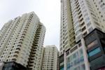 Những kinh nghiệm cần biết khi mua chung cư
