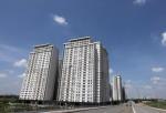Người nước ngoài vẫn e ngại sở hữu bất động sản tại Việt Nam