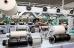 Người tiêu dùng và doanh nghiệp Việt Nam lạc quan nhất về TPP