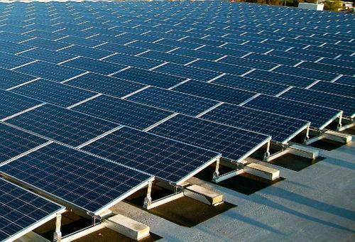 Thừa Thiên Huế đón nhà đầu tư điện mặt trời Singapore