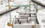 Tạo điều kiện tối đa cho người dân thực hiện thủ tục cấp phép xây dựng