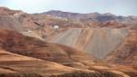 Yonhap: Triều Tiên có trữ lượng khoáng sản hàng nghìn tỷ USD