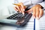 Căn cứ tính định mức chi phí tư vấn xây dựng