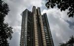 Căn hộ đắt nhất châu Á giá 67 triệu USD