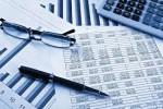 Giá trị thi công nhỏ hơn giá trị hợp đồng trọn gói, xử lý thế nào?