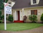 Khi nào bán nhà mà không phải đóng thuế?